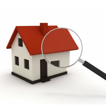 General Home Inspections
