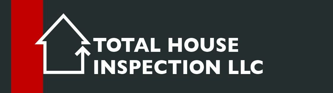 Total House Inspection - Rochester Hills Michigan