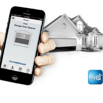 Home Automation Ideas Smart Home A More Secured Home