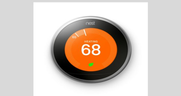 How To Install A Nest Learning Thermostat (3rd Gen)