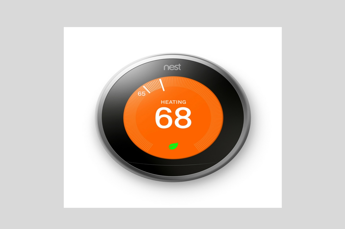 How To Install A Nest Learning Thermostat  3rd Gen